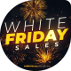 White Friday Sales Opener - VideoHive Item for Sale