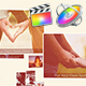 Lovely Photo Slideshow - VideoHive Item for Sale