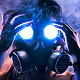Cyberpunk Club Ident