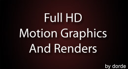 * Video Backgrounds   Motion Graphics