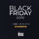 Magic Box Black Friday Sale - VideoHive Item for Sale