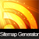 Sitemap Generator for WordPress (Google Sitemap) - CodeCanyon Item for Sale