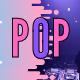 I Wanna Be K Pop