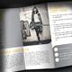 Minimal Brochure - GraphicRiver Item for Sale