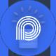 Phami - Medical & Health Stores Prestashop Theme