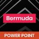 Bermuda Business - PowerPoint
