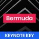 Bermuda Business - Keynote