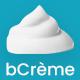 BCreme - Shaving Cream & Beard Oil Shopify Theme