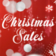 Christmas sales - VideoHive Item for Sale