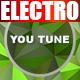 Dark Electro Trailer