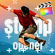 Fast Stomp Openers - Final Cut Pro & Apple Motion - VideoHive Item for Sale