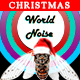 Christmas Intro Logo