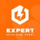 Leo Expert - Sport And Fitness Online Store Prestashop Theme