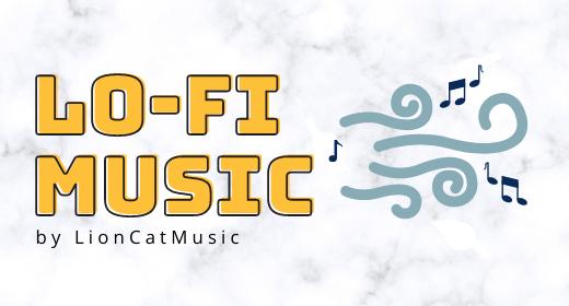 Lo-Fi Music