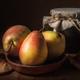 ripe pears - PhotoDune Item for Sale