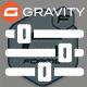 Gravity Forms Range Slider Pro