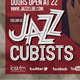 Jazz | Flyer/Poster Template - GraphicRiver Item for Sale