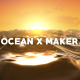 Ocean X Maker - VideoHive Item for Sale