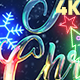 Christmas 4K - VideoHive Item for Sale