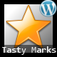 Tasty Marks - WP Bookmarks Plugin - CodeCanyon Item for Sale