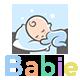 Babie - Kids Clothing & Toys Shopify Theme