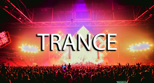 Style - Trance