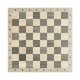 Chessboard - PhotoDune Item for Sale