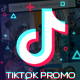 Tik Tok Promo - VideoHive Item for Sale
