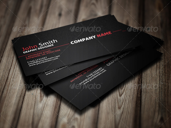 Modern simple business card by cheemy graphicriver modern simple business card corporate business cards 01moderncardg 02moderncardg 03moderncardg 04moderncardg 05moderncardg colourmoves