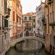 One of the countless beautiful small canals - PhotoDune Item for Sale