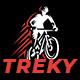 Treky - Bike Store Single Product Shopify Theme