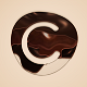 Melting Chocolate Logo Reveals - VideoHive Item for Sale