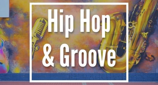 Hip Hop & Groove