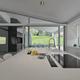 Modern Kitchen Interior 2217007 - PhotoDune Item for Sale
