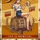 Brewing Poster