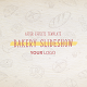 Bakery Photo Slideshow - VideoHive Item for Sale
