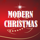 Modern Christmas Holidays