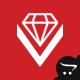 Valley - Jewellery OpenCart Responsive Theme