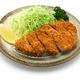 tonkatsu, japanese pork loin cutlet - PhotoDune Item for Sale