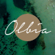 Olbia - Elegant WordPress Theme for Photographers