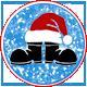 Sleigh Bells Christmas Music