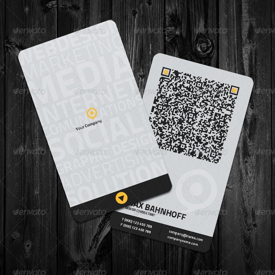 Keywords quick response professional business card by hetch keywords quick response professional business card business cards print templates bc 51 s1g bc 51 s10g bc 51 s2g bc 51 s3g reheart Images
