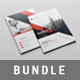 Brochure Bundle 02