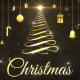 Christmas Greetings - VideoHive Item for Sale