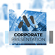 Corporate Business Slideshows