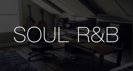 Soul R&B