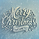 Short Bright Christmas Wish - VideoHive Item for Sale