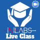 Zoom Live Class Add-on: iNiLabs