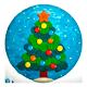 The Inspirational Christmas