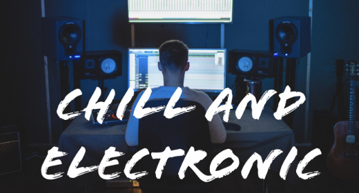 Chill and Electronic